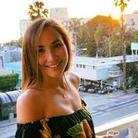 Jessica Fajardo