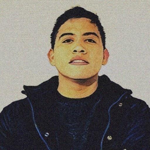Gerardo Curiel