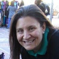 Nelly M. Farra