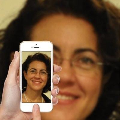 Stefania ContiVecchi