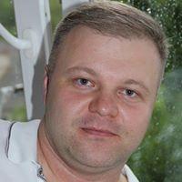 Dmitry Dontsov
