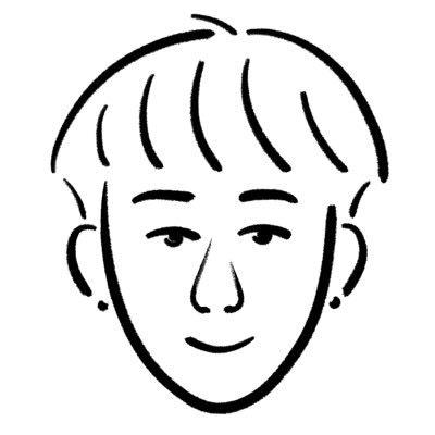Ryo Lu