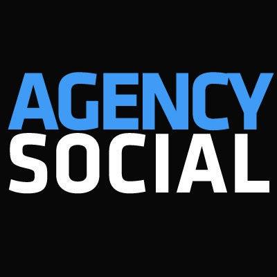 Agency Social