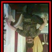 Agan Khalid