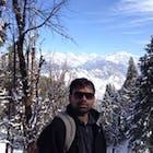 Aswin Sundaram
