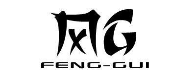 Feng-GUI
