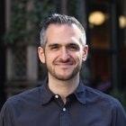 Rick Bashkoff