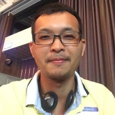 Grady Zhuo
