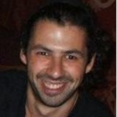 Michael Dubinsky