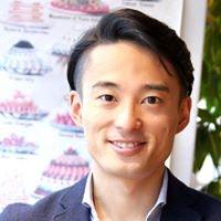 Shota Kiuchi