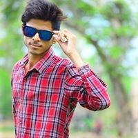 Sunil Meena