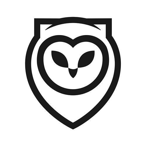 Owlstand
