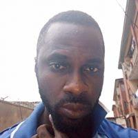 Ifechukwu Martins