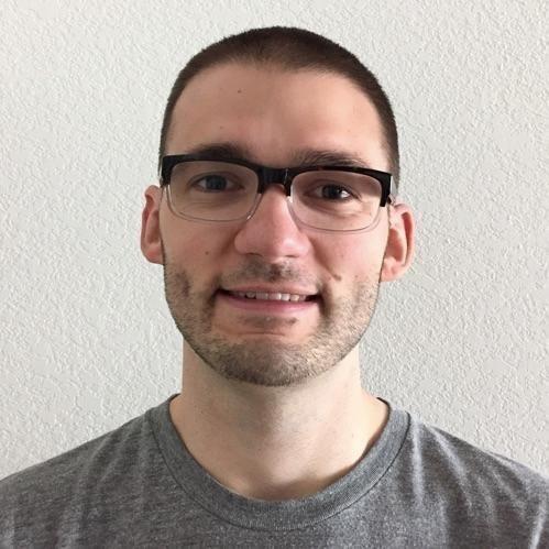 Adam Putinski
