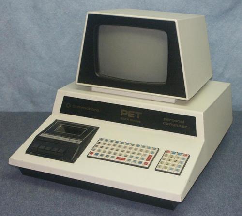 SmartBot 2000
