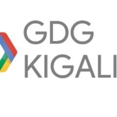 GDG KIGALI