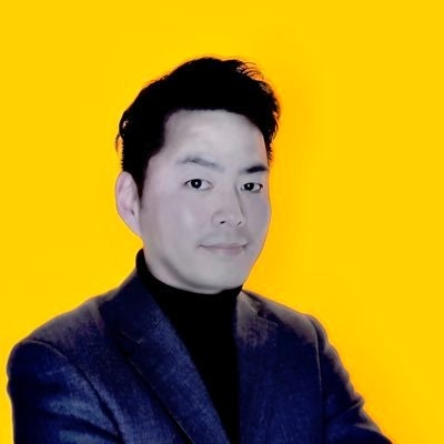 Ian Ilhwan Jo