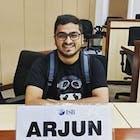 Arjun Juneja