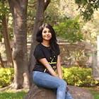 Pragya Mohi