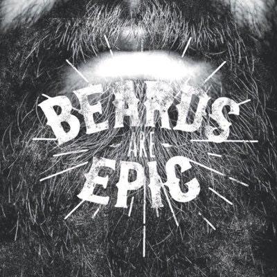 Dr Beard Bunsen