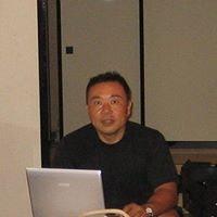 Hiroyuki Noguchi