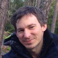 Jimmy Engelbrecht