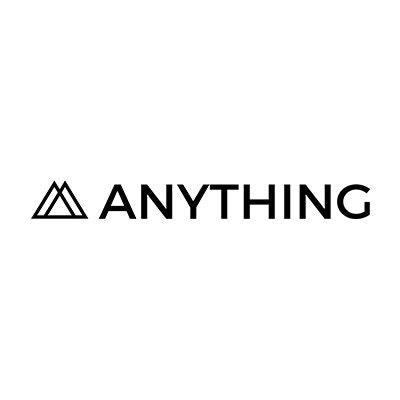 Anything Team