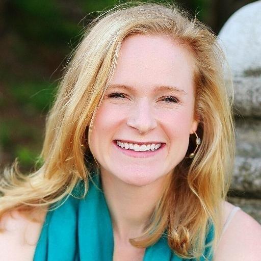 Allison Pickens
