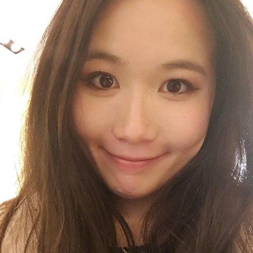 Iris Chen