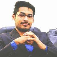 Nitish Mehta