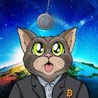 I Can Haz Crypto?!