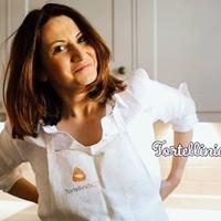 Silvia Sassi
