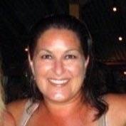 Tina Baylocq