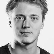 Rune Bromer