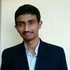 Madhusudhan R