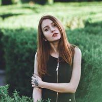 Ingrid Belan
