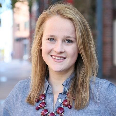 Ashley Lengen