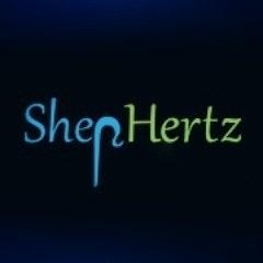ShepHertz