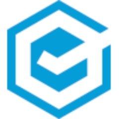 virtualcloudworks
