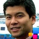 Steven Kan