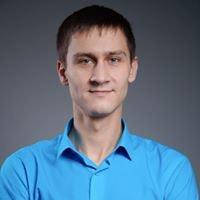 Ярослав Александрович Ярёменко