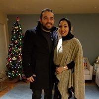 Amina Mansour