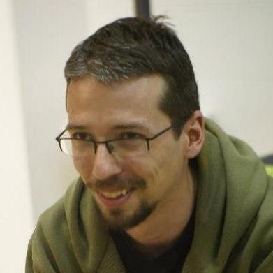 István Vigh