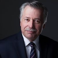 Michel Grenier