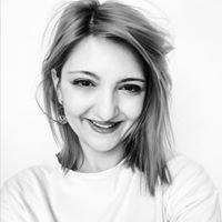Jasna Mishevska