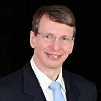 Paul Erb