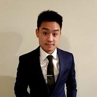 Tim Nguyen Truong