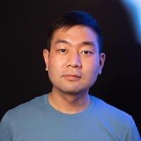 Paul Choe