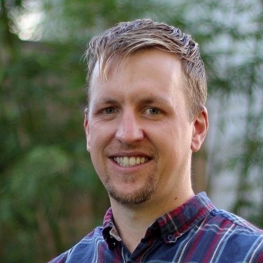 Jeffrey Trull