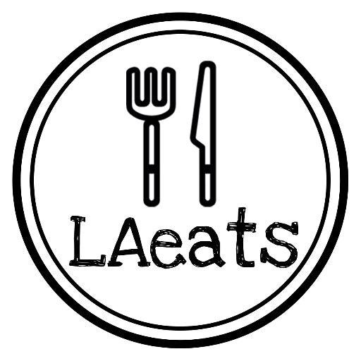 TheLAeats